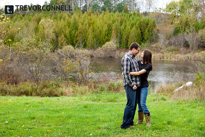 LP_Engagement027