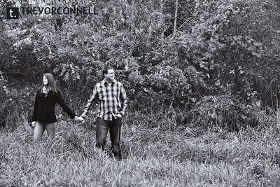 LP_Engagement006