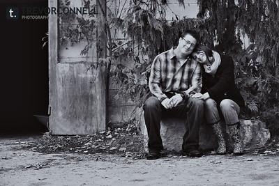 LP_Engagement012